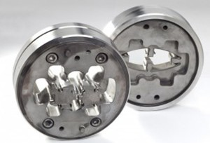 Aluminiumprofile Lieferant